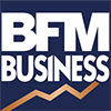 Logo bfmbusiness